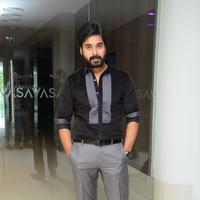 Actor Chethan Cheenu New Gallery | Picture 1078865