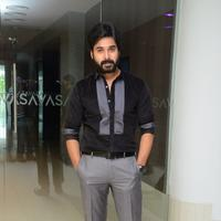 Actor Chethan Cheenu New Gallery | Picture 1078866