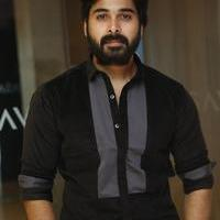 Actor Chethan Cheenu New Gallery | Picture 1078867