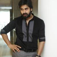 Actor Chethan Cheenu New Gallery | Picture 1078869