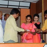 Dhanalakshmi Talupu Tadithey Movie Press Meet Stills | Picture 1079062