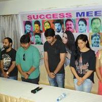 James Bond Success Tour at Rajamundry Photos