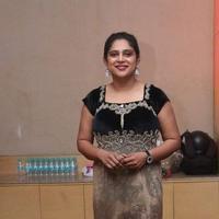 Rajashree - Sakshi Agarwal Birthday Celebration Stills | Picture 1078523
