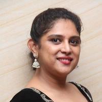 Rajashree - Sakshi Agarwal Birthday Celebration Stills | Picture 1078528