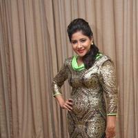 Sakshi Agarwal - Sakshi Agarwal Birthday Celebration Stills | Picture 1078529