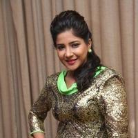 Sakshi Agarwal - Sakshi Agarwal Birthday Celebration Stills