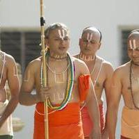 Sangasamskartha Bhagavath Ramanujulu Movie Stills | Picture 1078313