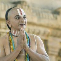 Sangasamskartha Bhagavath Ramanujulu Movie Stills | Picture 1078314