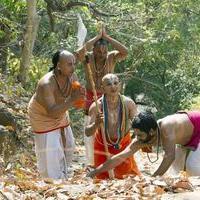 Sangasamskartha Bhagavath Ramanujulu Movie Stills