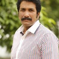Producer Anil Sunkara New Stills | Picture 1080210