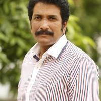 Producer Anil Sunkara New Stills | Picture 1080211