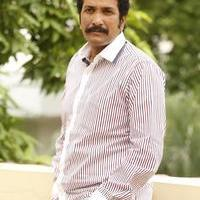 Producer Anil Sunkara New Stills | Picture 1080212