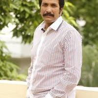 Producer Anil Sunkara New Stills | Picture 1080213