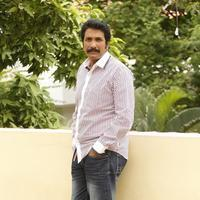 Producer Anil Sunkara New Stills | Picture 1080214