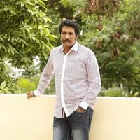 Producer Anil Sunkara New Stills | Picture 1080220