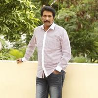 Producer Anil Sunkara New Stills | Picture 1080221