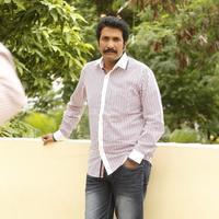 Producer Anil Sunkara New Stills | Picture 1080222