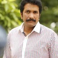 Producer Anil Sunkara New Stills | Picture 1080224