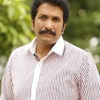 Producer Anil Sunkara New Stills | Picture 1080225