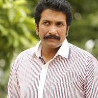 Producer Anil Sunkara New Stills | Picture 1080226