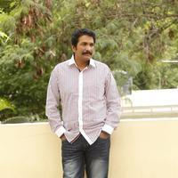 Producer Anil Sunkara New Stills | Picture 1080227