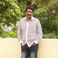 Producer Anil Sunkara New Stills | Picture 1080228