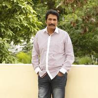 Producer Anil Sunkara New Stills | Picture 1080229