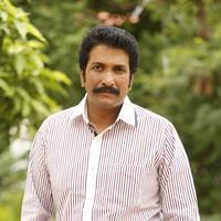 Producer Anil Sunkara New Stills | Picture 1080230