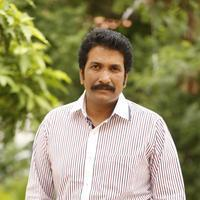 Producer Anil Sunkara New Stills | Picture 1080231