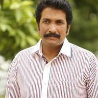 Producer Anil Sunkara New Stills | Picture 1080232