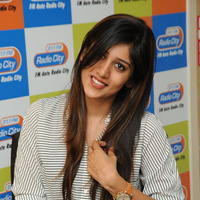 Chandini Chowdary at Radio City Photos | Picture 1080746