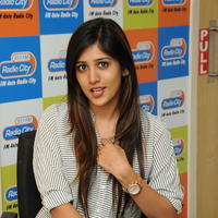 Chandini Chowdary at Radio City Photos | Picture 1080747