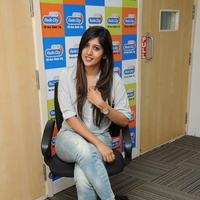 Chandini Chowdary at Radio City Photos | Picture 1080750