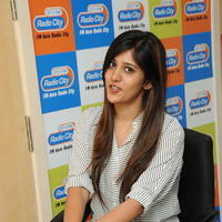 Chandini Chowdary at Radio City Photos | Picture 1080753