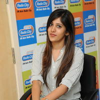 Chandini Chowdary at Radio City Photos | Picture 1080754