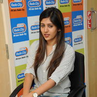 Chandini Chowdary at Radio City Photos | Picture 1080755