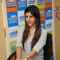 Chandini Chowdary at Radio City Photos | Picture 1080756