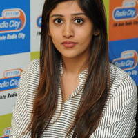 Chandini Chowdary at Radio City Photos | Picture 1080757