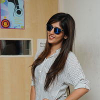 Chandini Chowdary at Radio City Photos | Picture 1080758