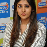 Chandini Chowdary at Radio City Photos | Picture 1080759