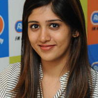 Chandini Chowdary at Radio City Photos | Picture 1080762
