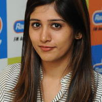 Chandini Chowdary at Radio City Photos | Picture 1080763
