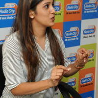 Chandini Chowdary at Radio City Photos | Picture 1080764