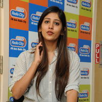 Chandini Chowdary at Radio City Photos | Picture 1080766