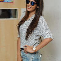Chandini Chowdary at Radio City Photos | Picture 1080768
