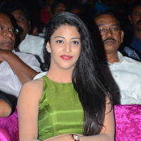 Daksha Nagarkar at Hora Hori Audio Launch Photos | Picture 1079939