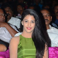 Daksha Nagarkar at Hora Hori Audio Launch Photos | Picture 1079940