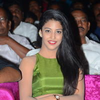 Daksha Nagarkar at Hora Hori Audio Launch Photos | Picture 1079941