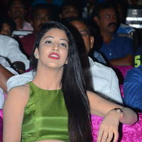 Daksha Nagarkar at Hora Hori Audio Launch Photos | Picture 1079942