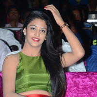 Daksha Nagarkar at Hora Hori Audio Launch Photos | Picture 1079944